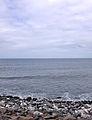 Açores 2010-07-20 (5081864516).jpg