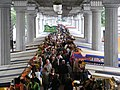 A-public-market-in-Paris Marché-de-Grenelle located-in-boulevard-Grenelle sunday-first-juin-2008 from-Dupleix-subway-station 816x612.jpg