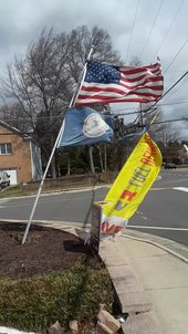 File:A-windy-day-at-the-Mount-Vernon-Shell-station.webm