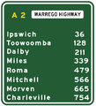 A2Warrego.png