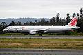 A321 OE-LET Niki2.jpg