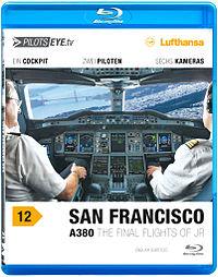 A380 BD Cover vorne 300dpi.jpg