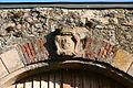 A4225-Luftenberg Schloss 2014 025.JPG