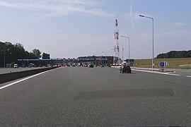 A4 - 20130830 121950.jpg