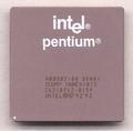 A80502100 sy007 pentium observe.png