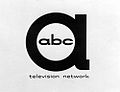 ABC Television Network logo (1957-1962).jpg