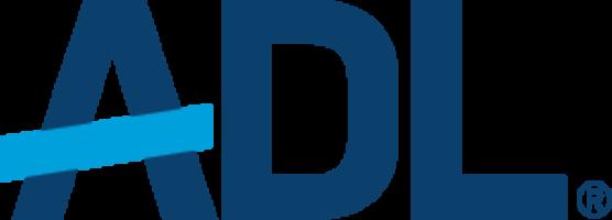 ADL-logo-digital-300px