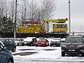 ADM550 Šabany station (Minsk, Belarus) 1.jpg