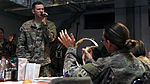 AFCENT band's spring show brings the heat 150311-F-CV765-064.jpg