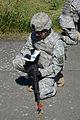 AFNORTH Battalion quarterly training at the Alliance Training Area Chievres, Belgium 140612-A-HZ738-034.jpg