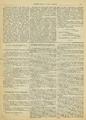 AGAD Dekret o wyborach 1919 s.2.png