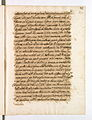 AGAD Itinerariusz legata papieskiego Henryka Gaetano spisany przez Giovanniego Paolo Mucante - 0083.JPG