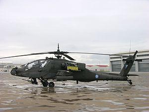 AH-64A Apache Greek Army Stefanovikion 3.jpg