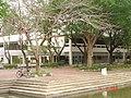 AIT - panoramio - Seksan Phonsuwan (91).jpg