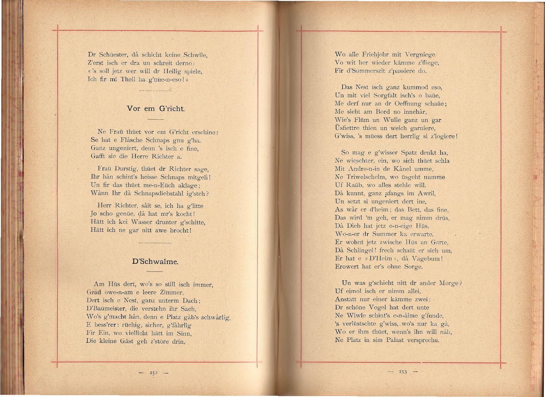 dateialustig s228mtlichewerke ersterband page252 253pdf