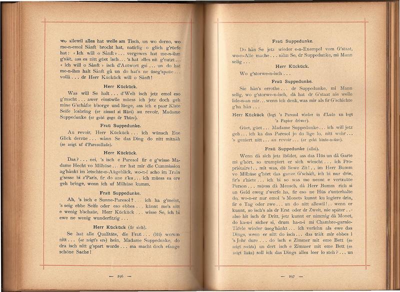 File:ALustig SämtlicheWerke ZweiterBand page296 297.pdf