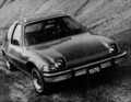AMC Pacer.png