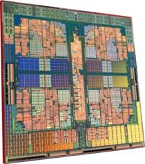 AMD Phenom die.png
