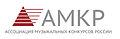 AMKR1 logo 09 07.jpg