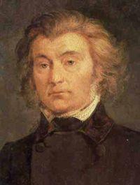 Adam Mickiewicz Simple English Wikipedia The Free Encyclopedia
