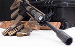 AR-15 Build IMG 9563 (5573348836).jpg