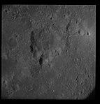 AS10-28-4038 (47432527252).jpg