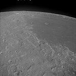 AS11-42-6223.jpg