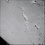 AS15-90-12312 (21502821119).jpg