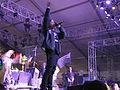 ASAP Rocky Coachella 2012 4.jpg