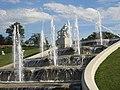 AT-68612 Brunnen im Belvedere Wien 42.JPG