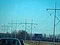 ATC Power Line - panoramio (1).jpg