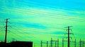 ATC Power Lines ^ Substation - panoramio.jpg
