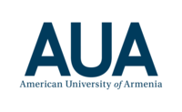 AUA official logo.png