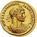 AURELIANUS RIC V 15 (Rome) and 182 (Siscia)-765588 (obverse).jpg
