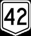 AUROUTE42.png