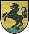 AUT Hengsberg COA.jpg