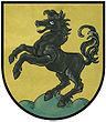 Coat of arms of Hengsberg