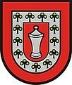 AUT Sankt Magdalena am Lemberg COA.jpg