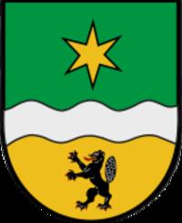 Musikverein Vorderweienbach - Posts | Facebook