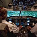 AXIS F70-100 cockpit.jpg
