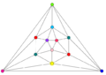 A 5 regular graph on 12 vertices.PNG
