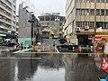 A Demolition Site in Taichung.jpg