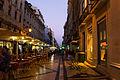 A Night in Lisbon MG 8360 (15016961479).jpg