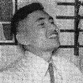 A Radjab, Pekan Buku Indonesia 1954, p215.jpg