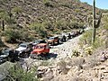 A River Of Jeep's - panoramio.jpg