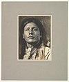 A Sioux Chief MET DP366320.jpg