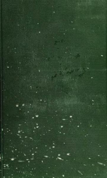File:A Text-book of Animal Physiology.djvu