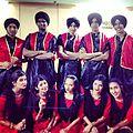 A bhangra Group in Dubai (United Bhangra).jpg
