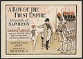 A boy of the first empire. A story-life of Napoleon by Elbridge S. Brooks LCCN2015645879.jpg