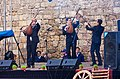 A folk ensemble of Azerbaijan.jpg